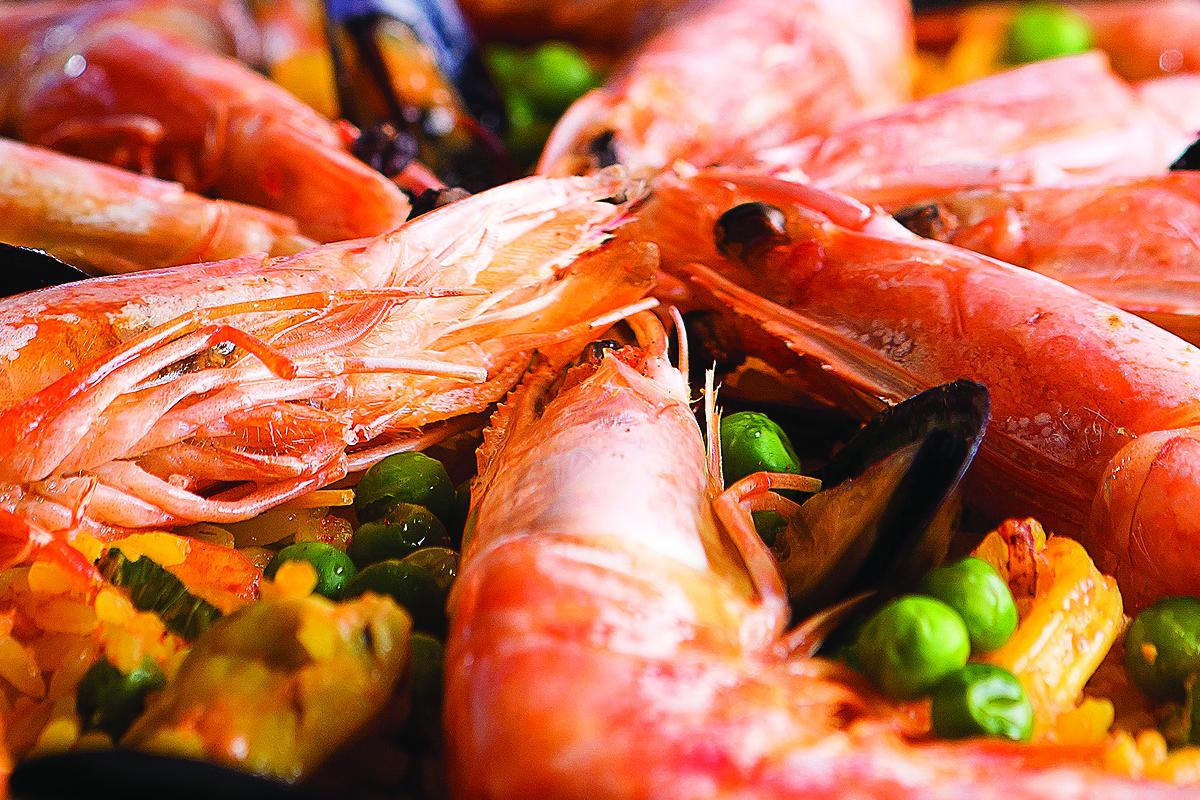 Navegantes Restaurante Piracicaba