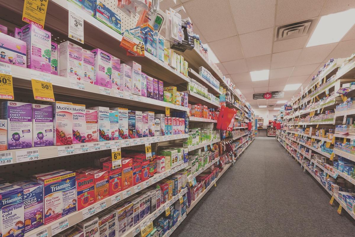 Farmácias e Drogarias em Santa Rita do Passa Quatro