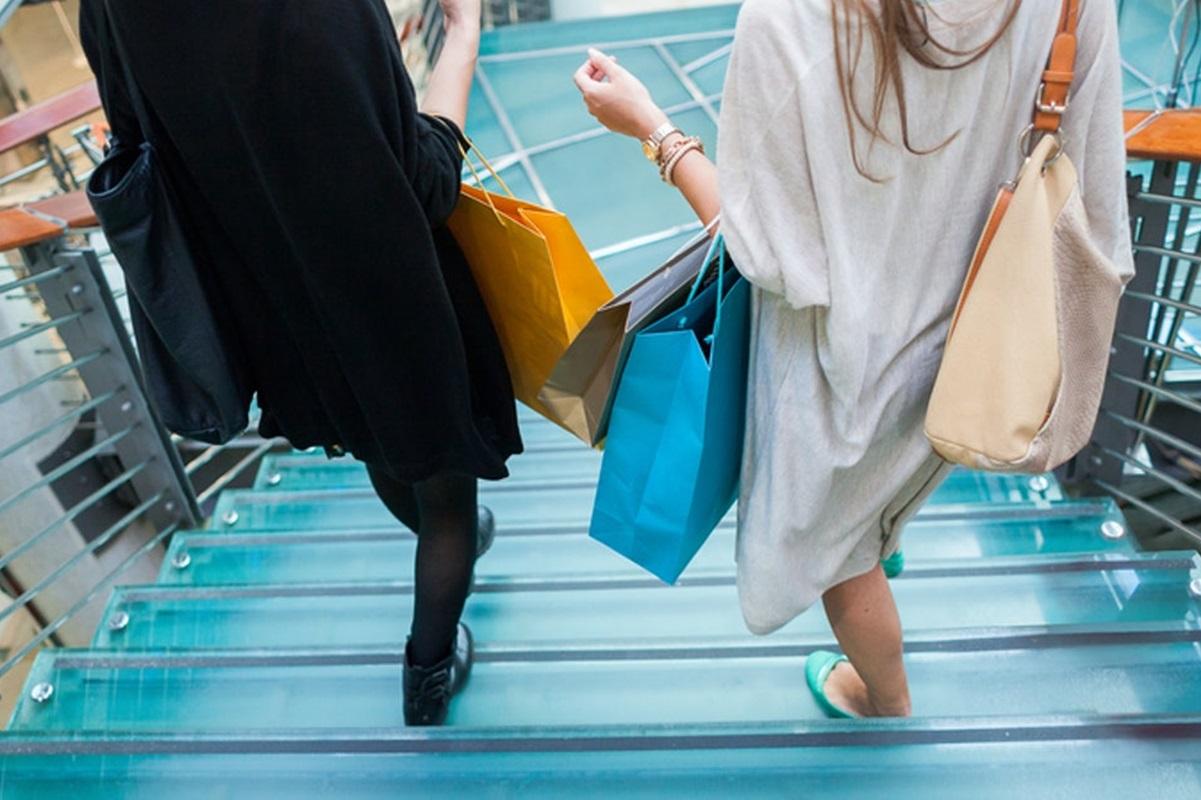Panorâmico Shopping Center Sorocaba